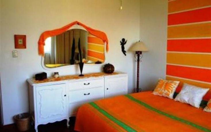 Foto de casa en venta en , loma bonita, cuernavaca, morelos, 1975046 no 21