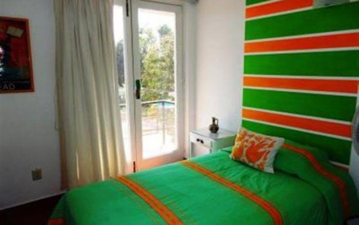 Foto de casa en venta en , loma bonita, cuernavaca, morelos, 1975046 no 22