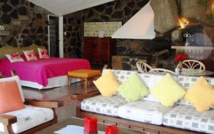 Foto de casa en venta en , loma bonita, cuernavaca, morelos, 1975046 no 23