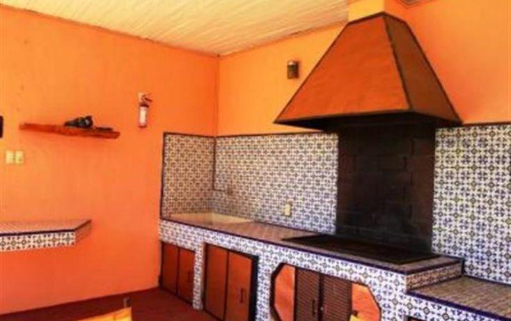 Foto de casa en venta en , loma bonita, cuernavaca, morelos, 1975046 no 24