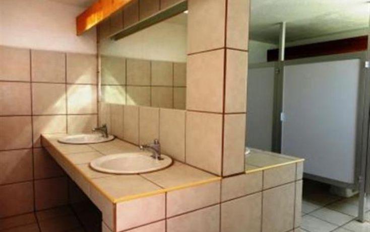 Foto de casa en venta en , loma bonita, cuernavaca, morelos, 1975046 no 25
