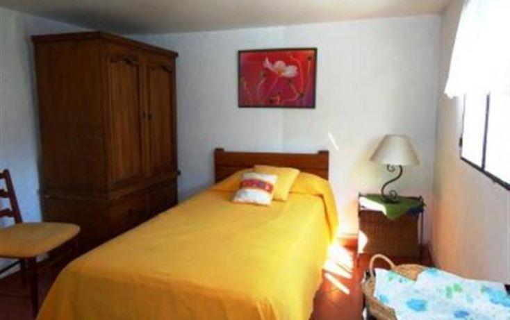 Foto de casa en venta en , loma bonita, cuernavaca, morelos, 1975046 no 26