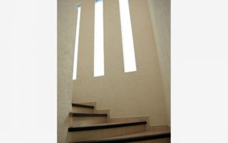 Foto de casa en venta en, loma bonita, cuernavaca, morelos, 1988788 no 04