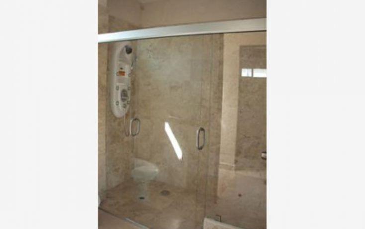 Foto de casa en venta en, loma bonita, cuernavaca, morelos, 1988788 no 05