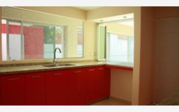 Foto de casa en venta en, loma bonita, cuernavaca, morelos, 2008908 no 02