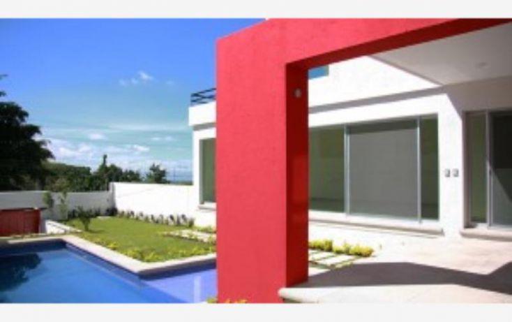 Foto de casa en venta en, loma bonita, cuernavaca, morelos, 2008908 no 04