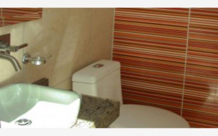 Foto de casa en venta en, loma bonita, cuernavaca, morelos, 2008908 no 06