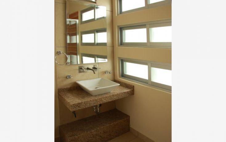 Foto de casa en venta en, loma bonita, cuernavaca, morelos, 2008908 no 07