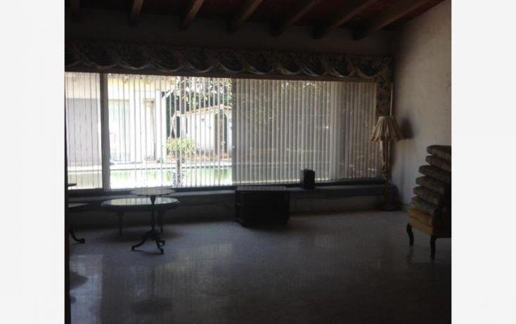 Foto de terreno habitacional en venta en, loma bonita, cuernavaca, morelos, 2039010 no 02