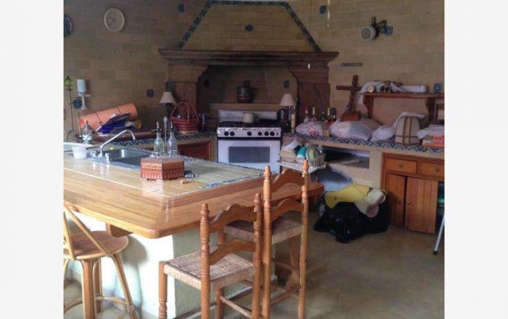 Foto de terreno habitacional en venta en, loma bonita, cuernavaca, morelos, 2039010 no 04