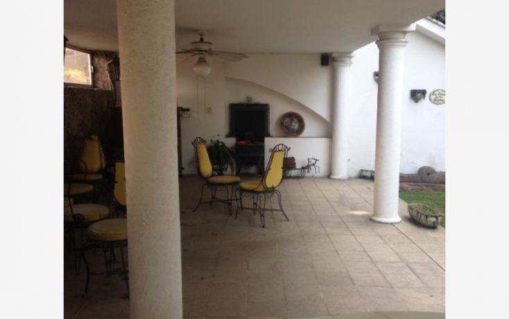 Foto de terreno habitacional en venta en, loma bonita, cuernavaca, morelos, 2039010 no 05