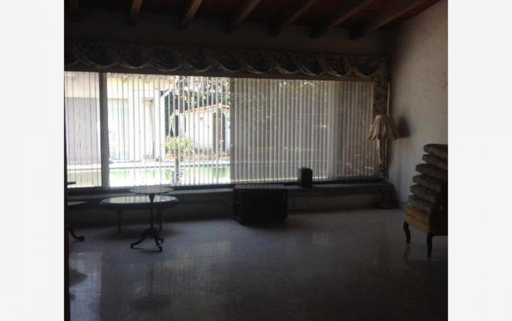 Foto de terreno habitacional en venta en, loma bonita, cuernavaca, morelos, 2039010 no 08