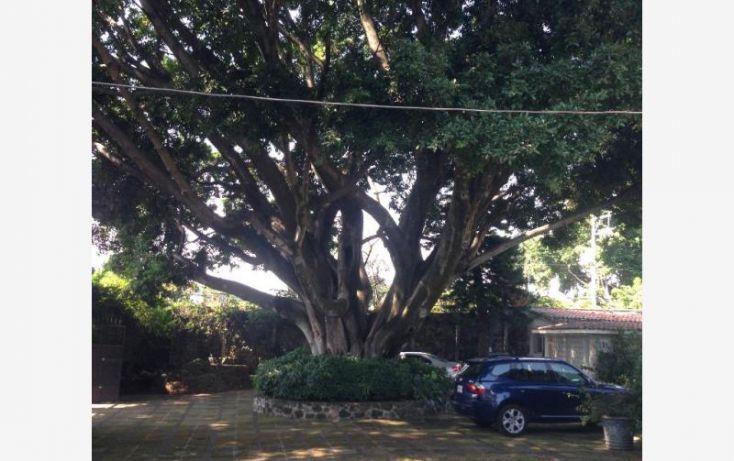 Foto de terreno habitacional en venta en, loma bonita, cuernavaca, morelos, 2039010 no 11