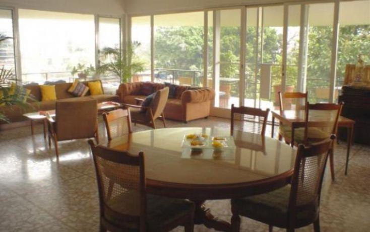 Foto de casa en venta en , loma bonita, cuernavaca, morelos, 752171 no 08