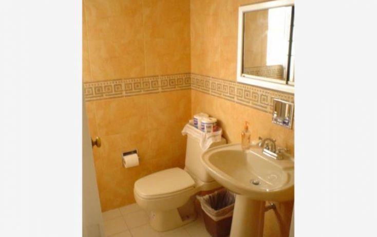 Foto de casa en venta en , loma bonita, cuernavaca, morelos, 752171 no 12