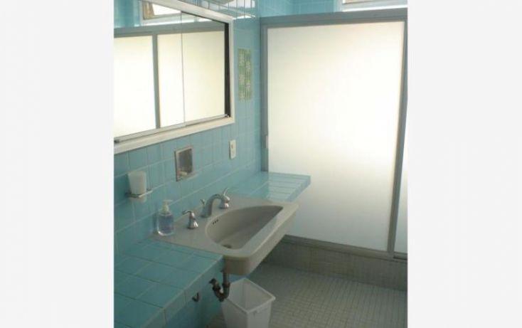 Foto de casa en venta en , loma bonita, cuernavaca, morelos, 752171 no 13