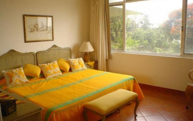 Foto de casa en venta en , loma bonita, cuernavaca, morelos, 752171 no 15