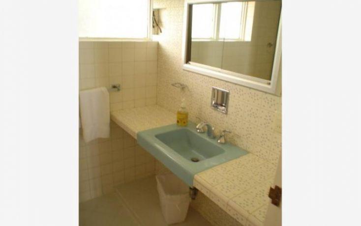 Foto de casa en venta en , loma bonita, cuernavaca, morelos, 752171 no 16