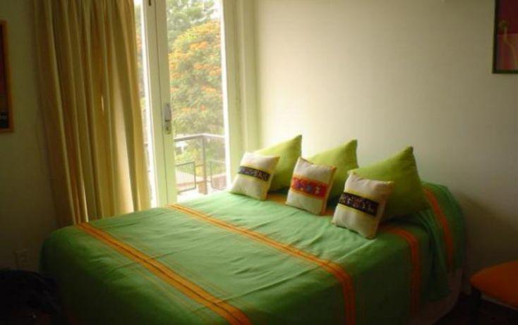Foto de casa en venta en , loma bonita, cuernavaca, morelos, 752171 no 17