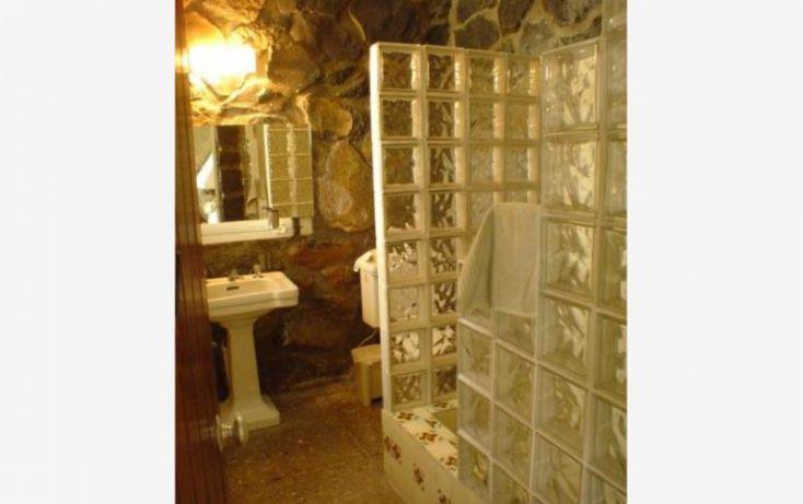 Foto de casa en venta en , loma bonita, cuernavaca, morelos, 752171 no 23