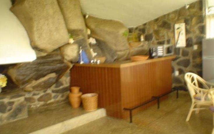 Foto de casa en venta en , loma bonita, cuernavaca, morelos, 752171 no 24