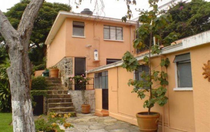 Foto de casa en venta en , loma bonita, cuernavaca, morelos, 752171 no 27