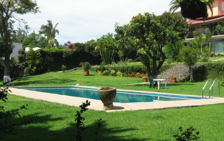 Foto de casa en venta en , loma bonita, cuernavaca, morelos, 752171 no 29
