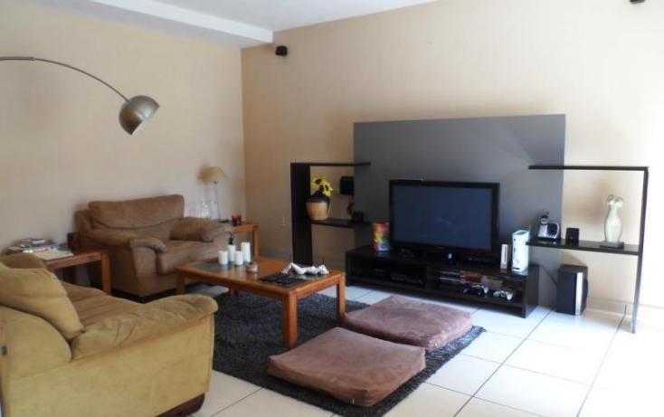 Foto de casa en venta en, loma bonita, cuernavaca, morelos, 820873 no 02