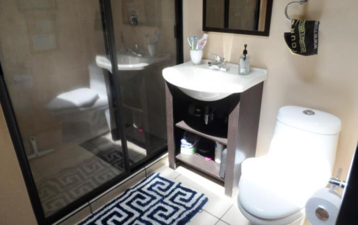 Foto de casa en venta en, loma bonita, cuernavaca, morelos, 820873 no 03