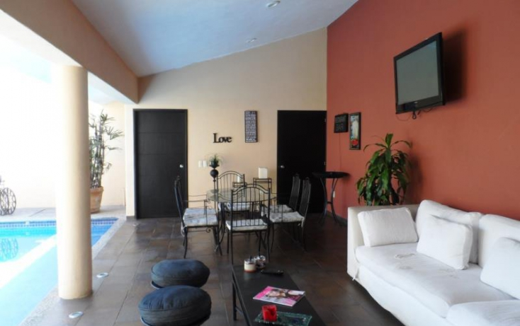 Foto de casa en venta en, loma bonita, cuernavaca, morelos, 820873 no 05