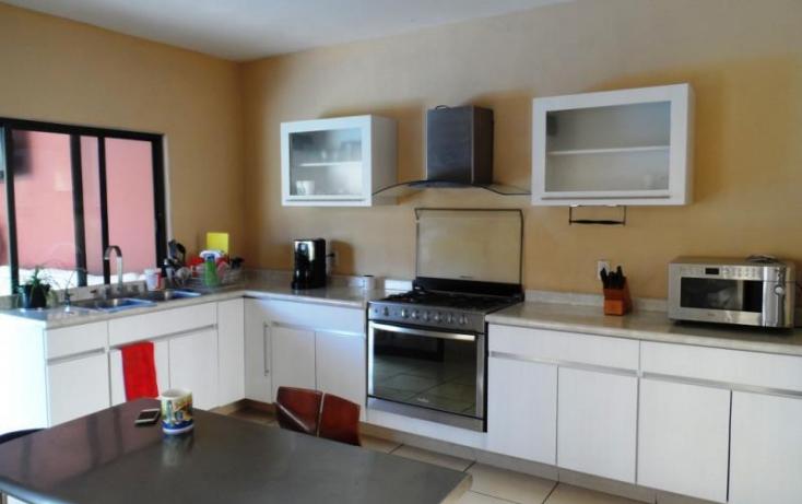 Foto de casa en venta en, loma bonita, cuernavaca, morelos, 820873 no 06