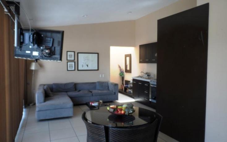Foto de casa en venta en, loma bonita, cuernavaca, morelos, 820873 no 07