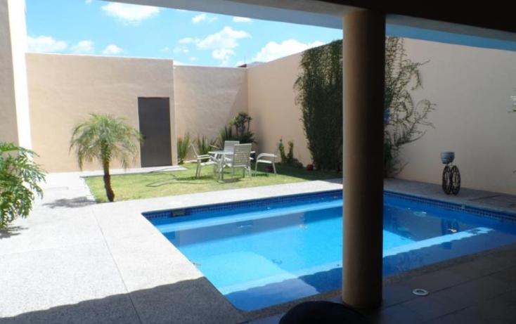 Foto de casa en venta en, loma bonita, cuernavaca, morelos, 820873 no 08