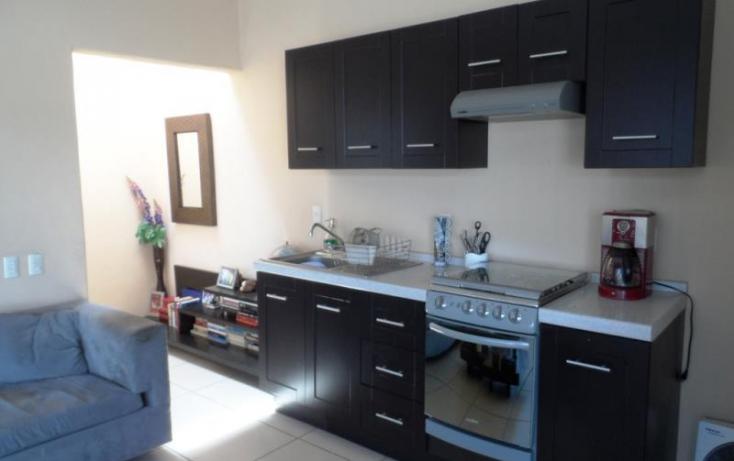 Foto de casa en venta en, loma bonita, cuernavaca, morelos, 820873 no 09