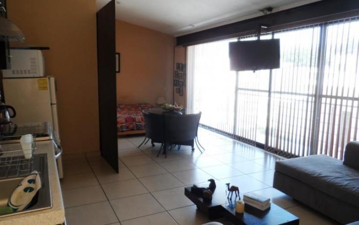Foto de casa en venta en, loma bonita, cuernavaca, morelos, 820873 no 10
