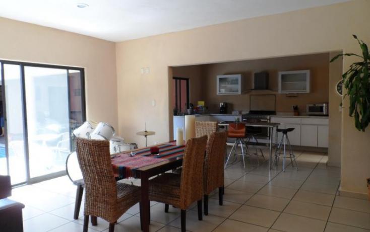 Foto de casa en venta en, loma bonita, cuernavaca, morelos, 820873 no 11