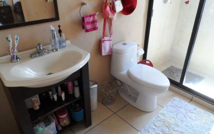 Foto de casa en venta en, loma bonita, cuernavaca, morelos, 820873 no 13