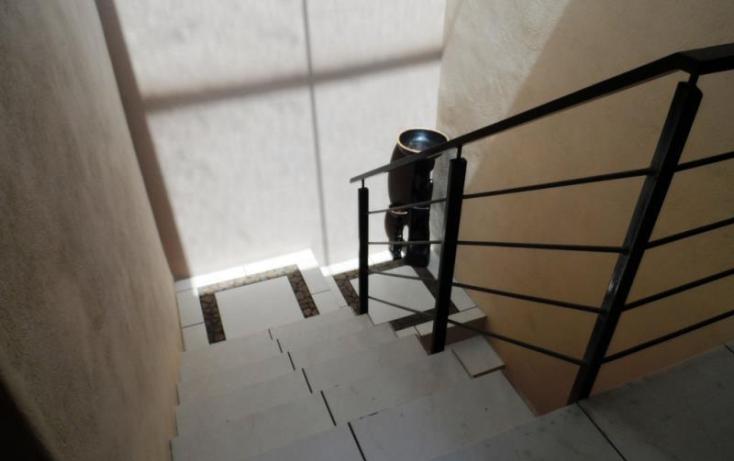 Foto de casa en venta en, loma bonita, cuernavaca, morelos, 820873 no 15