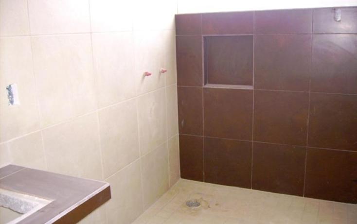 Foto de casa en venta en  , loma bonita, cuernavaca, morelos, 825785 No. 03