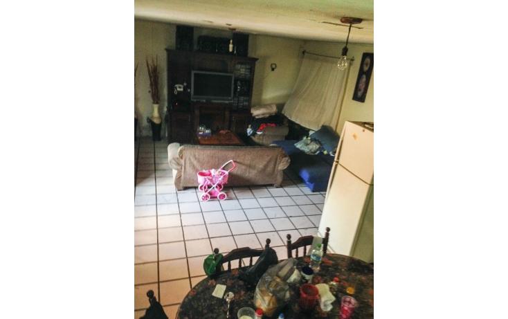 Foto de casa en venta en  , loma bonita ejidal, zapopan, jalisco, 1317247 No. 02