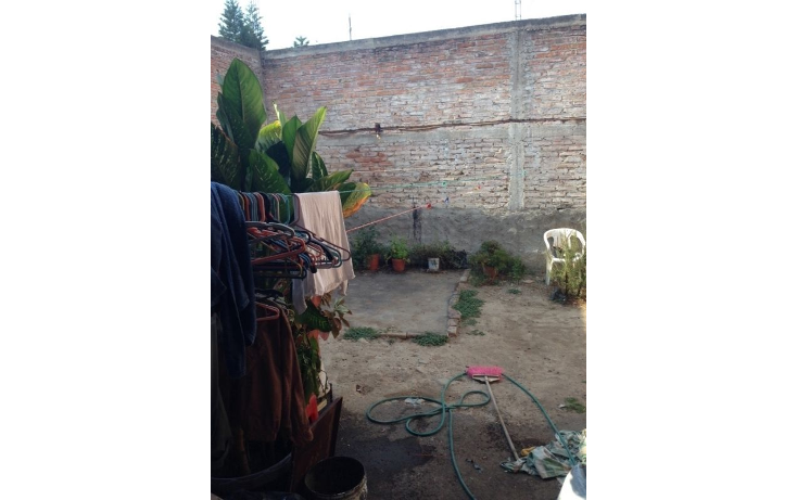 Foto de casa en venta en  , loma bonita ejidal, zapopan, jalisco, 1317247 No. 03
