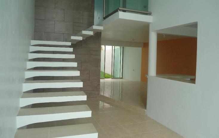 Foto de casa en venta en  , loma bonita, emiliano zapata, veracruz de ignacio de la llave, 1086005 No. 02