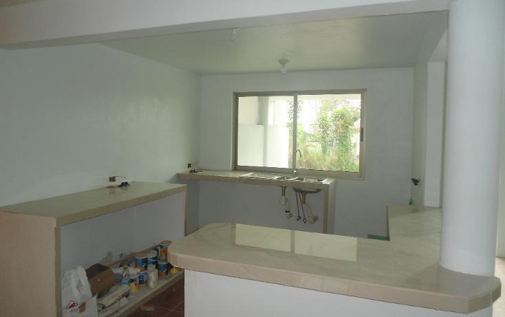 Foto de casa en venta en  , loma bonita, emiliano zapata, veracruz de ignacio de la llave, 1086005 No. 03