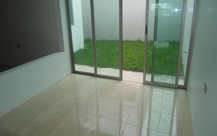 Foto de casa en venta en  , loma bonita, emiliano zapata, veracruz de ignacio de la llave, 1086005 No. 04