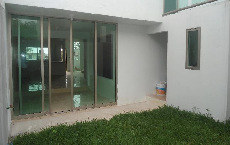 Foto de casa en venta en  , loma bonita, emiliano zapata, veracruz de ignacio de la llave, 1086005 No. 05