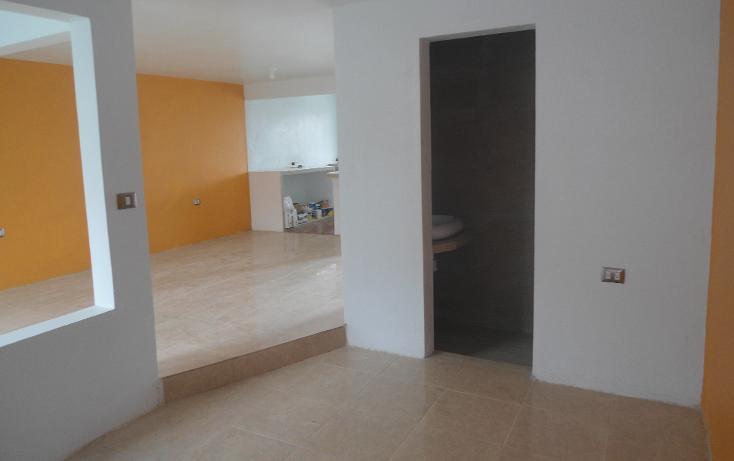 Foto de casa en venta en  , loma bonita, emiliano zapata, veracruz de ignacio de la llave, 1086005 No. 06