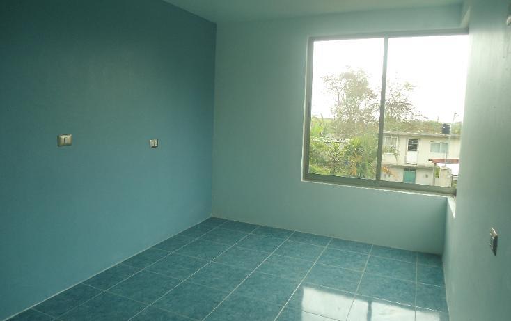 Foto de casa en venta en  , loma bonita, emiliano zapata, veracruz de ignacio de la llave, 1086005 No. 07