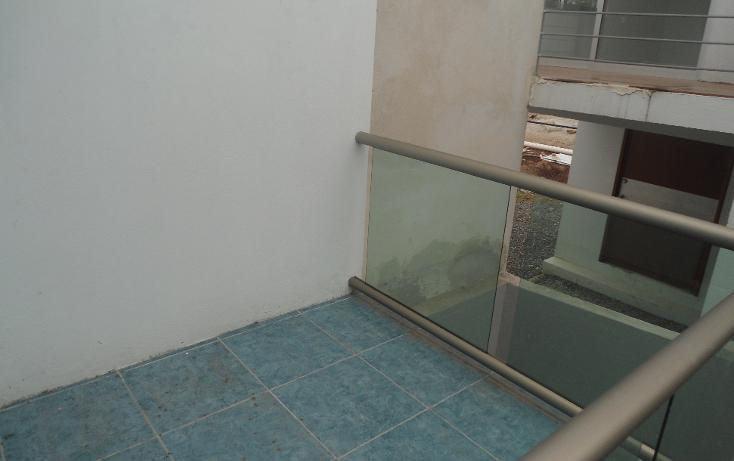 Foto de casa en venta en  , loma bonita, emiliano zapata, veracruz de ignacio de la llave, 1086005 No. 08