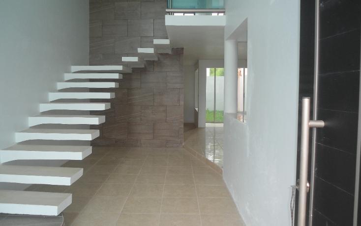 Foto de casa en venta en  , loma bonita, emiliano zapata, veracruz de ignacio de la llave, 1086005 No. 09