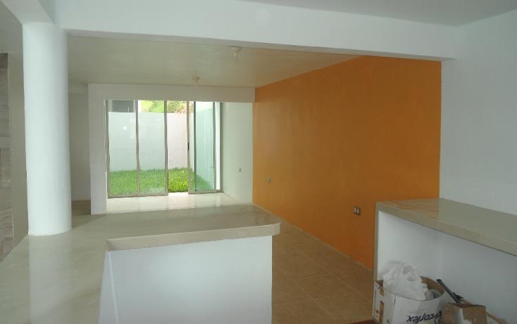 Foto de casa en venta en  , loma bonita, emiliano zapata, veracruz de ignacio de la llave, 1086005 No. 10